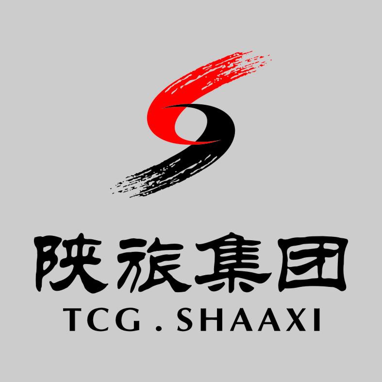 陕西软件开辟-陕旅团体