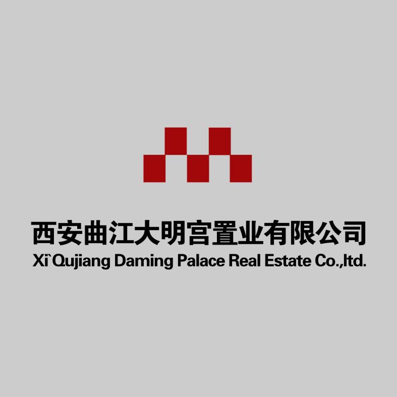 曲江大明宫投资团体