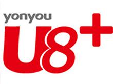 陕西用友软件-U8+