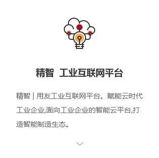 西安软件开发产品服务内容