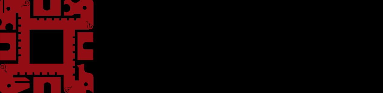 西安城墙投资(团体)无限公司 信息化