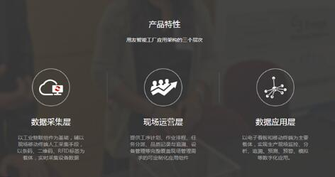 陕西软件开发细节流程详解