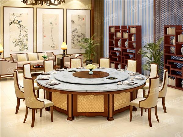 陕西电动大餐桌
