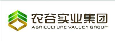 农谷实业集团