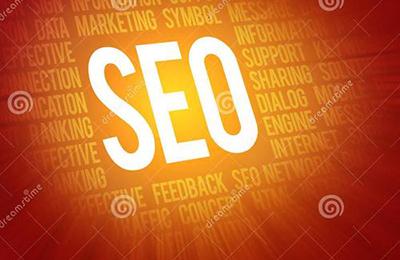 网站权重的评判标准都有哪些?