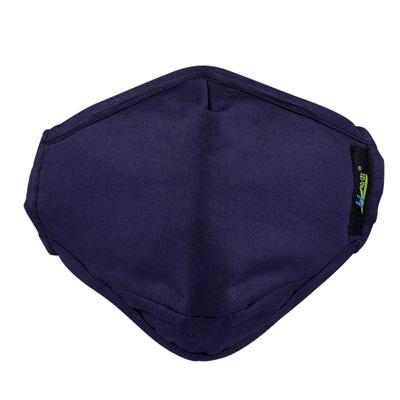 广州成人布口罩_PM2.5纯棉布透气口罩