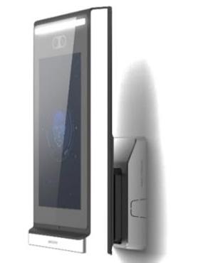 海康威视DS-K5604-W