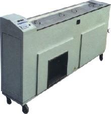 SBT-0623型沥青赛波特粘度测量仪
