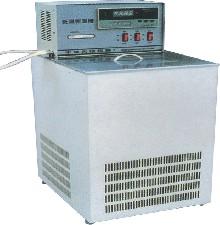 TX-4型电脑全自动变速恒温沥青延度仪
