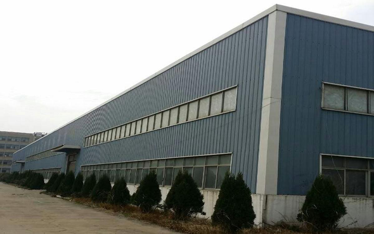 钢结构工程几个必须需要掌握的几个重要质量控制点