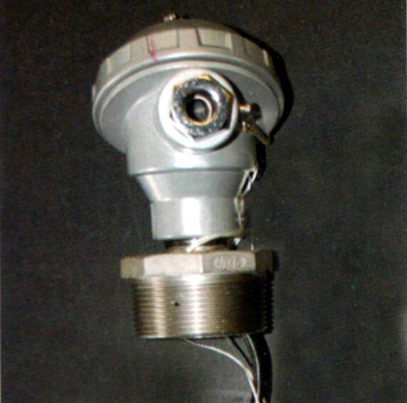 泄漏检测仪