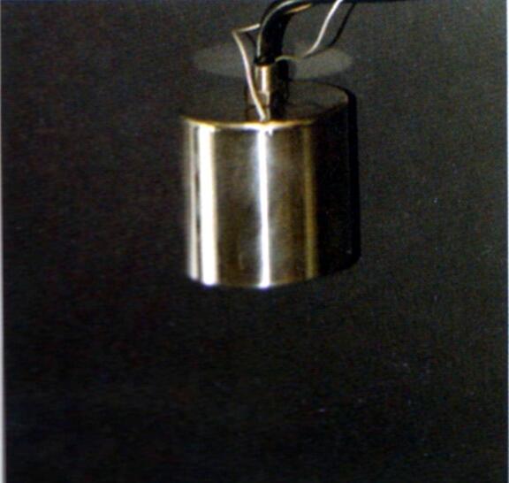 CLY-100型泄漏检测仪