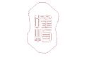 陕西唯物空间设计工程有限公司