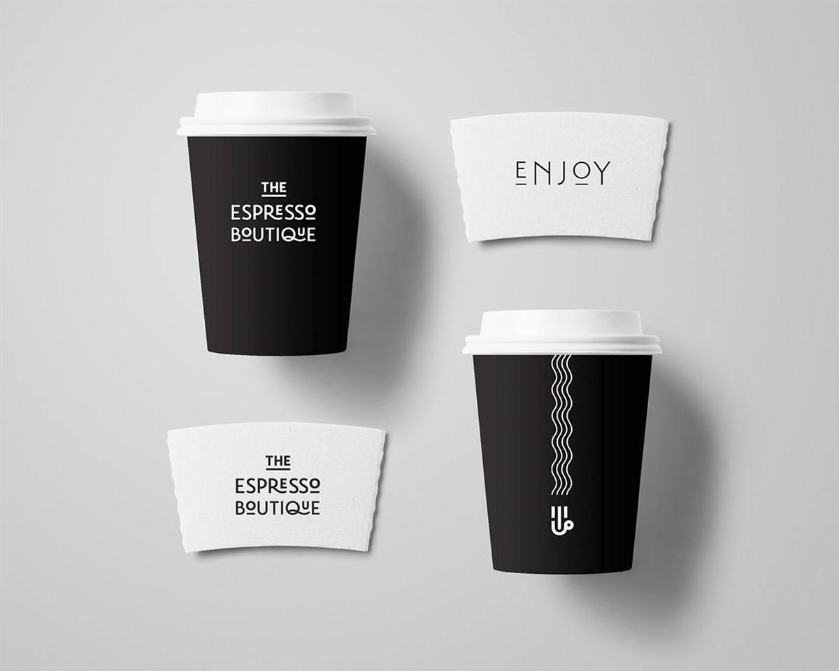设计公司巧用色彩打造品牌个性VI设计