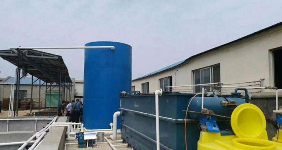 河南化工泵在造纸业的应用