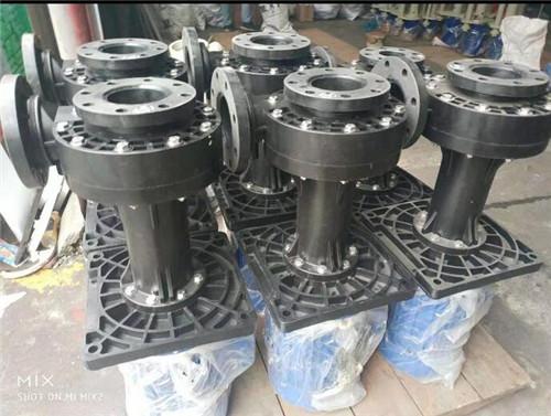 耐酸碱立式泵价格
