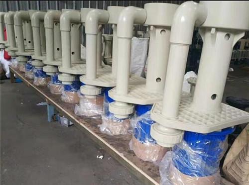河南耐酸碱立式泵