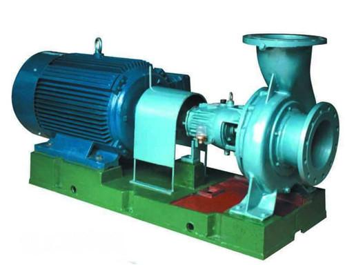 ZA石油化工流程泵厂家
