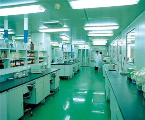 河南脱硫泵用于制药