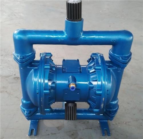 河南脱硫泵