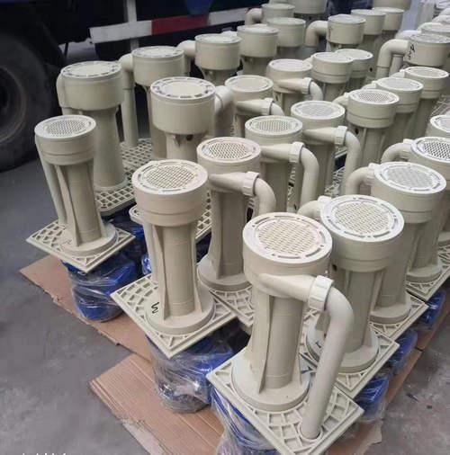 河南脱硫泵公司电话