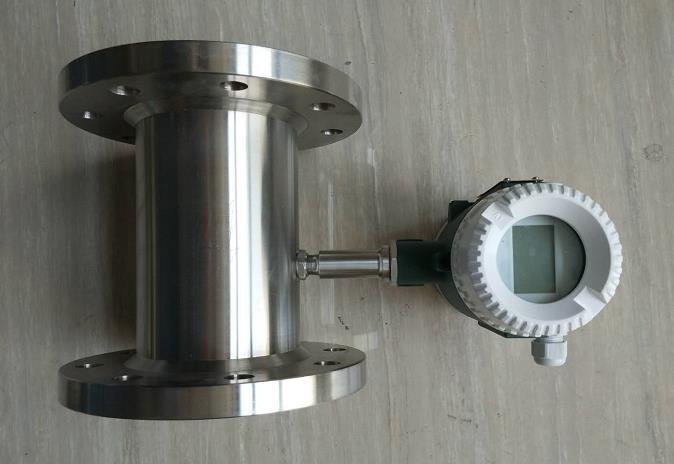 陕西流量仪表厂家为客户提供涡轮流量计以及检测仪表方案,品质安心之选
