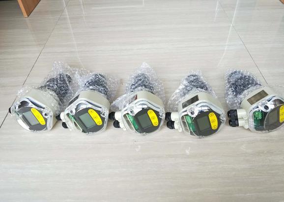 鼎列仪器仪表公司为客户提供超声波液位计及检测仪表方案