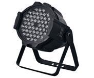 石榴hd视频成都灯光音响-LED帕灯