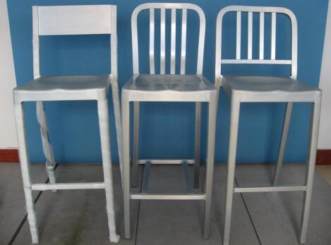 石榴hd视频成都铝合金桌椅安装