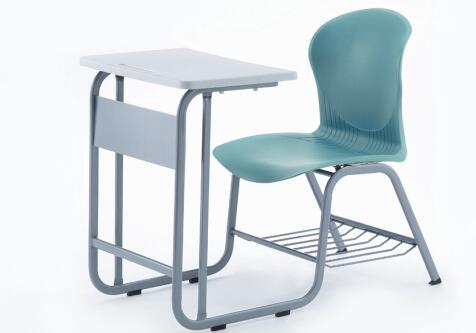 石榴hd视频成都校办桌椅公寓床批发
