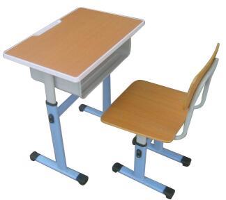 石榴hd视频成都校办桌椅公寓床加工