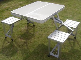 石榴hd视频成都铝合金桌椅工程
