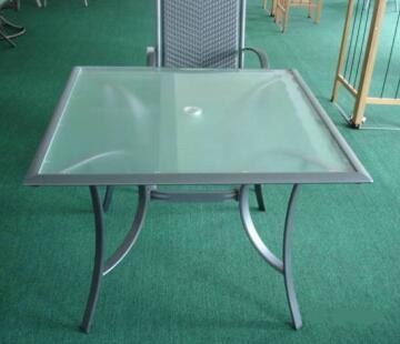 石榴hd视频四川铝合金桌椅销售