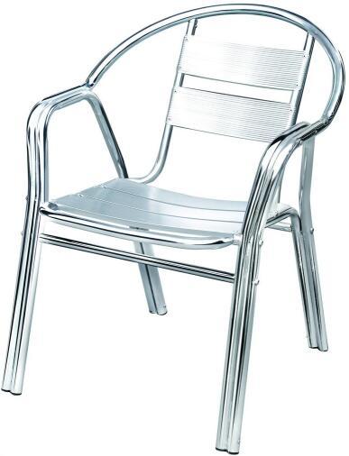 石榴hd视频成都铝合金桌椅厂家