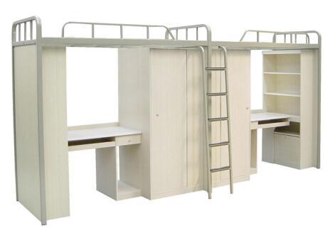 石榴hd视频成都校办桌椅公寓床工程
