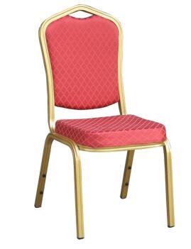 石榴hd视频成都铝合金桌椅
