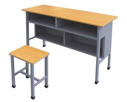 石榴hd视频成都校办桌椅公寓床生产