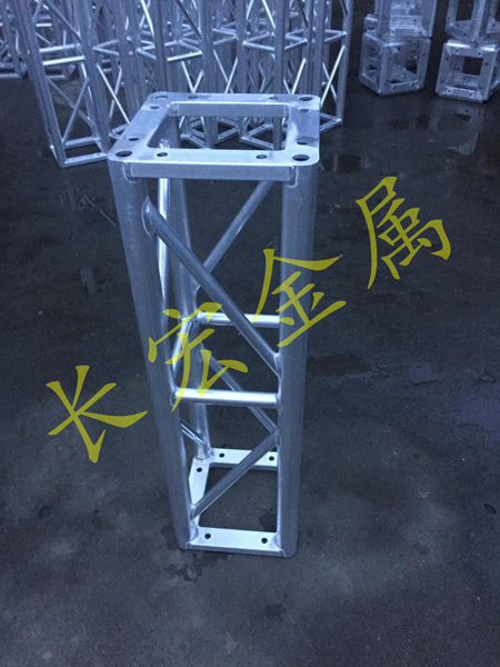 石榴hd视频内江铝架