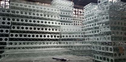 石榴hd视频成都铝合金案例展示