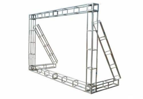 石榴hd视频成都桁架搭建