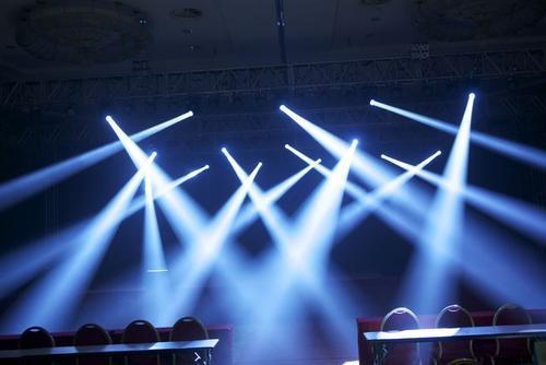 石榴hd视频使用成都舞台设备的注意事项你知道吗?
