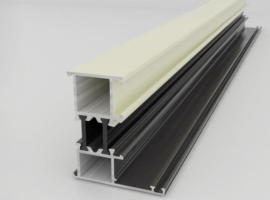一文了解成都铝合金的焊接特点