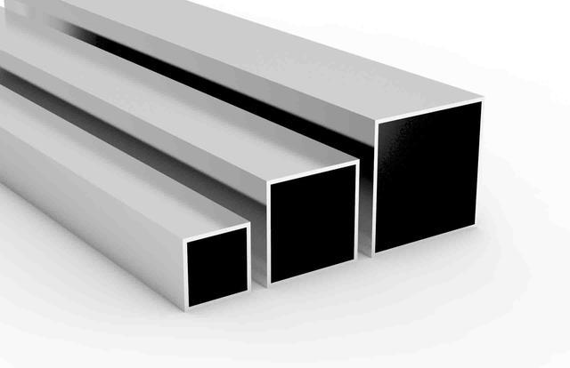 你知道成都铝合金的性能特点有哪些吗?