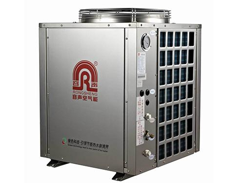 武汉空气能热水工程公司