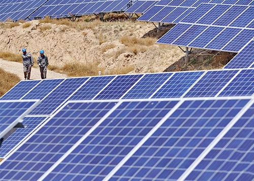 武汉太阳能热水器