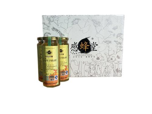 洋槐蜂蜜礼盒装