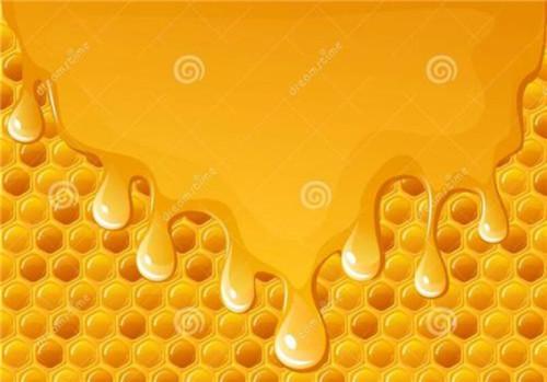 蜂王浆厂家