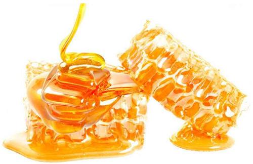 蜂胶八大作用 巧解糖尿病难题