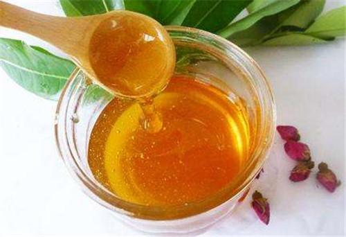 糖尿病人能喝蜂王浆吗+关于王浆的保质期