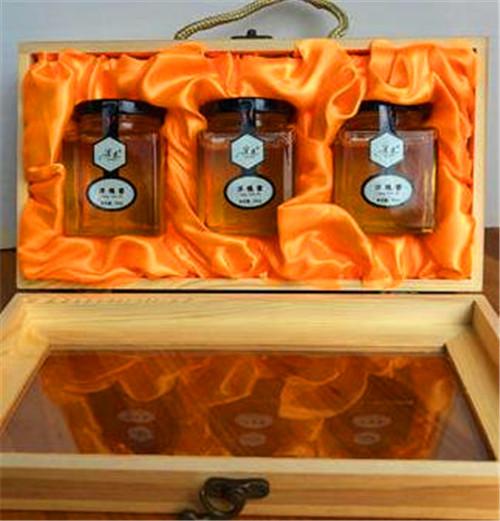蜂蜜水的正确喝法和正确时间